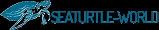 Tortuga Marina Información y Características